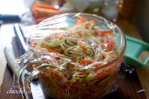 cabbage-pickled-6