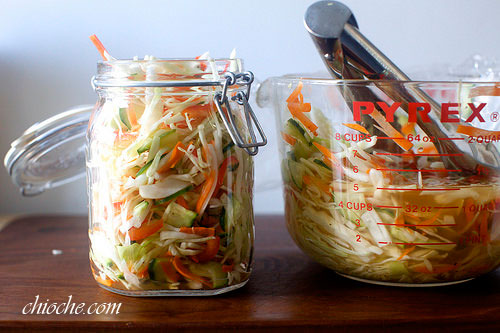 cabbage-pickled-7
