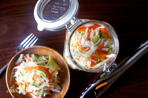 cabbage-pickled-8