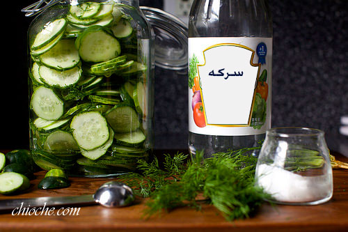 dill-pickled-4