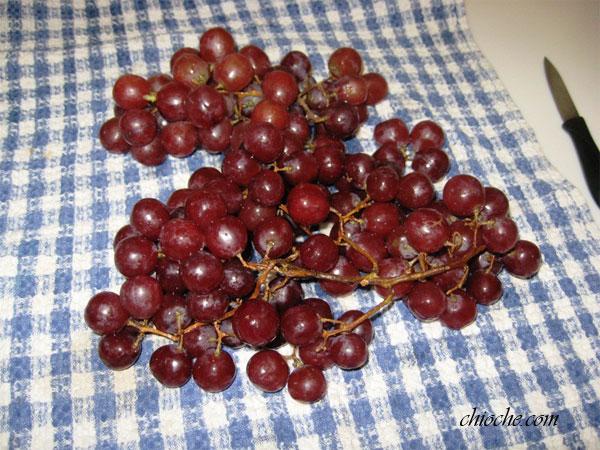 grape-pickled-1