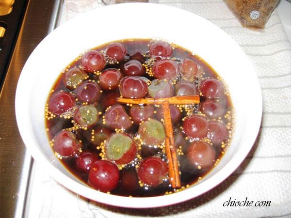 grape-pickled-3