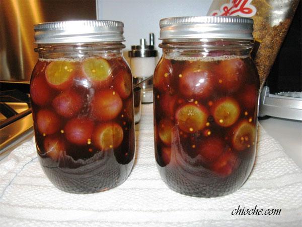 grape-pickled-4