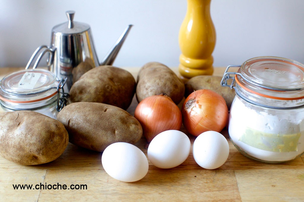 potato-kassrol-1