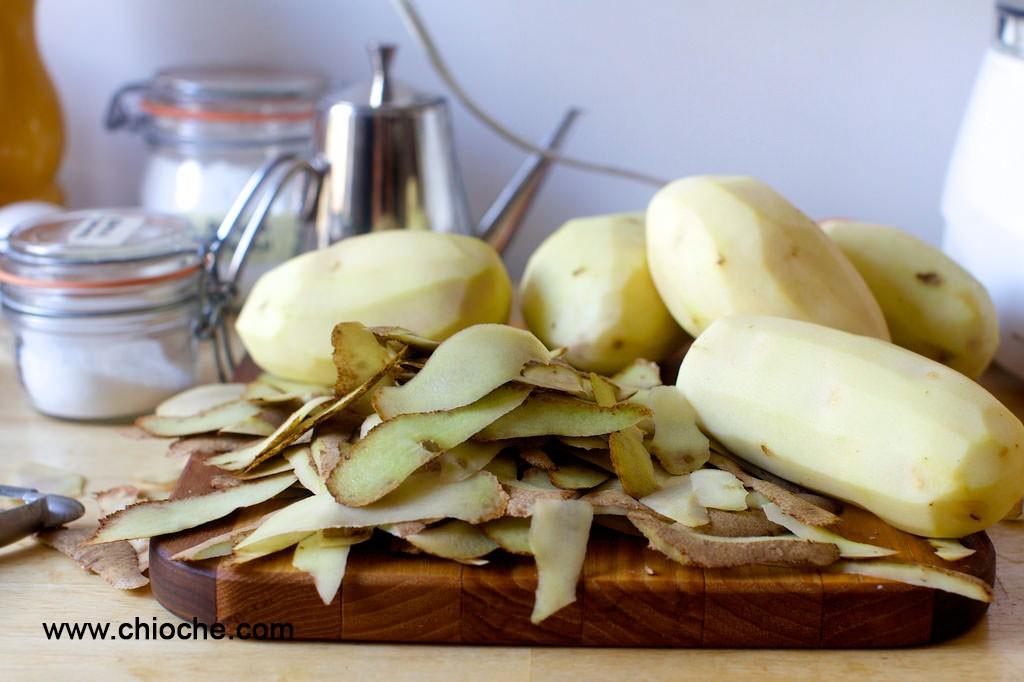 potato-kassrol-2