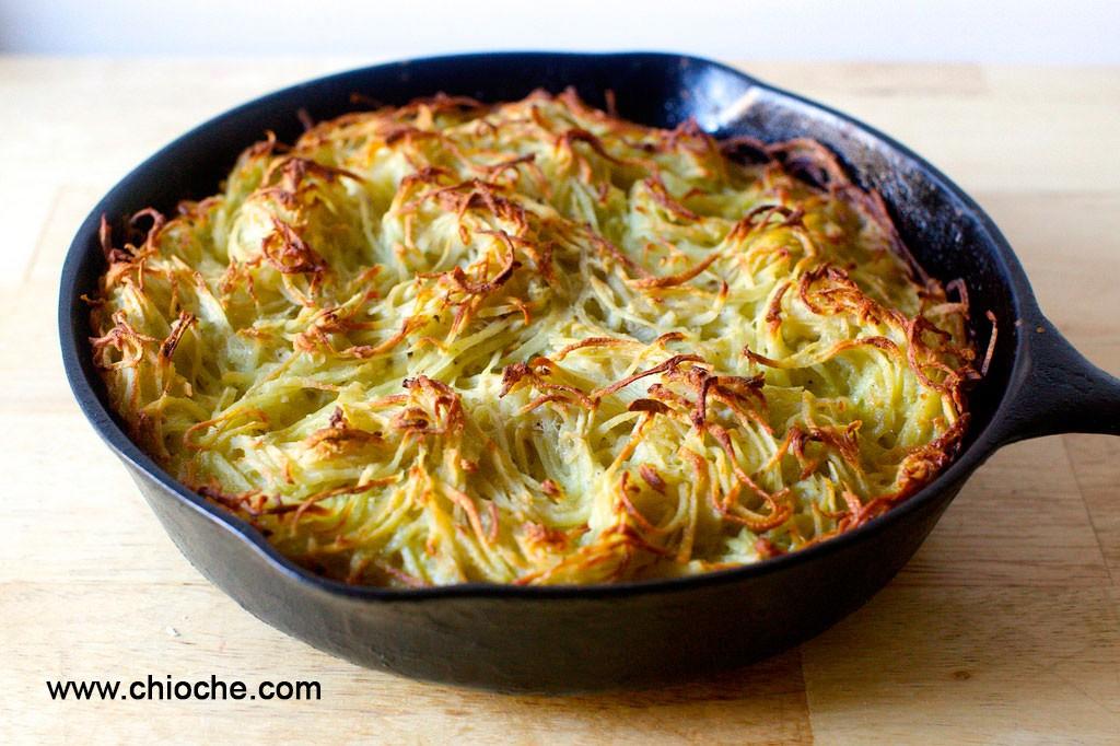 potato-kassrol-5