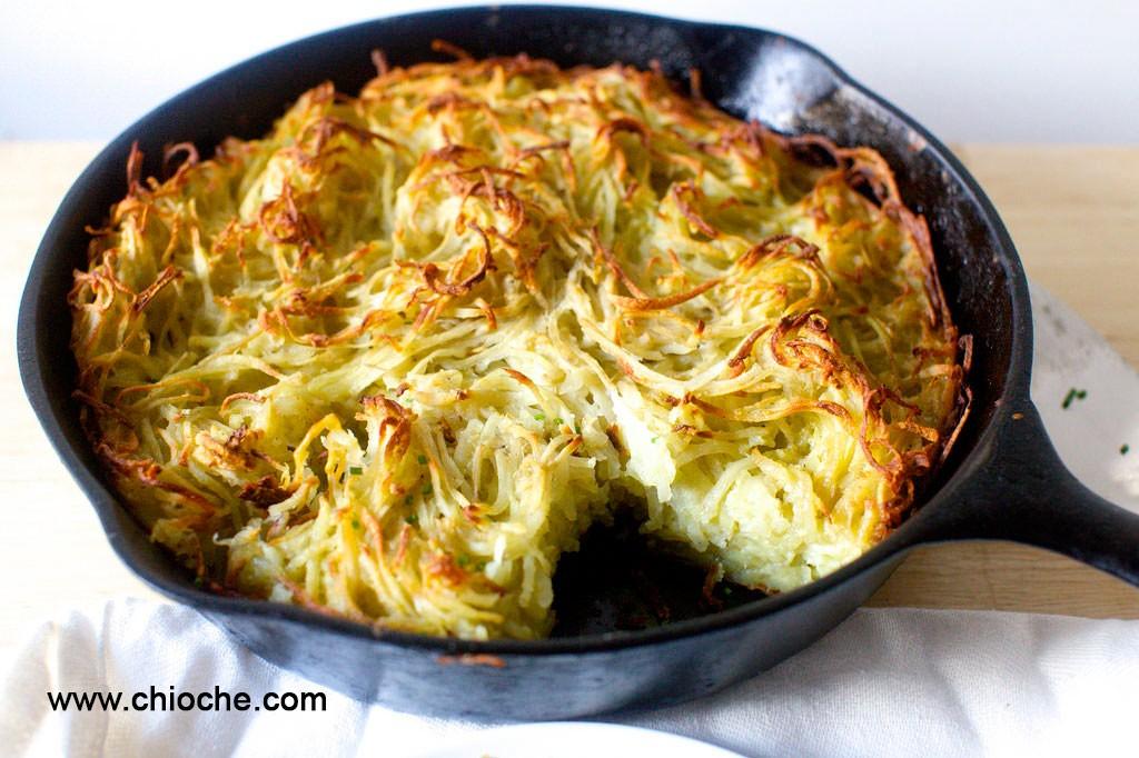 potato-kassrol-6