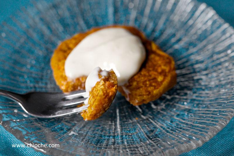 Carrot-cake-pancakes-7