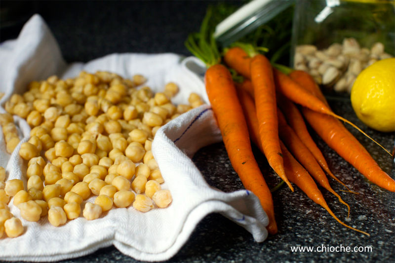 carrot-tahini-salad-1