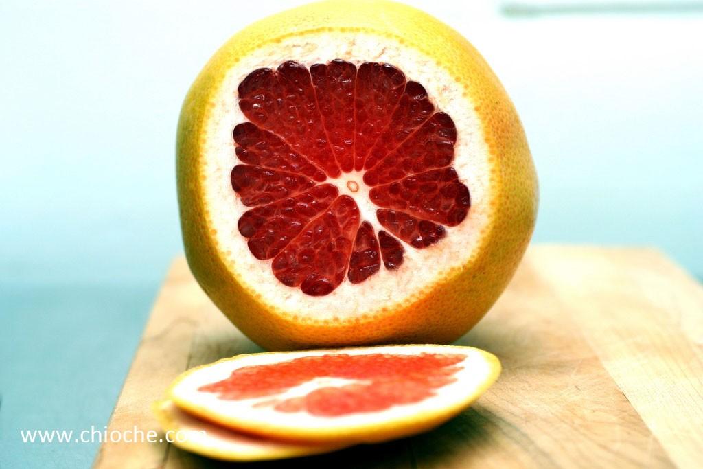 grapefruit-peels-2