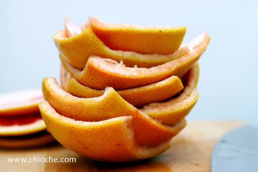 grapefruit-peels-3