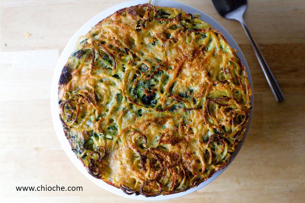 spaghetti-pie-9