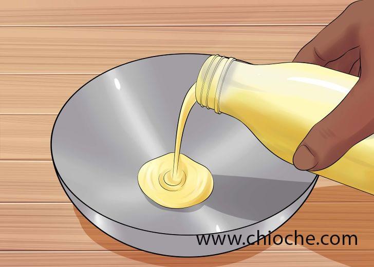 Coconut-Oil-Scrub-1