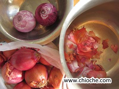Onion-skin-egg-1