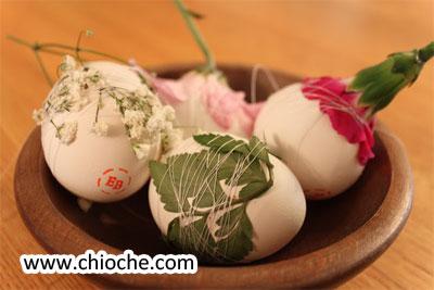 Onion-skin-egg-10