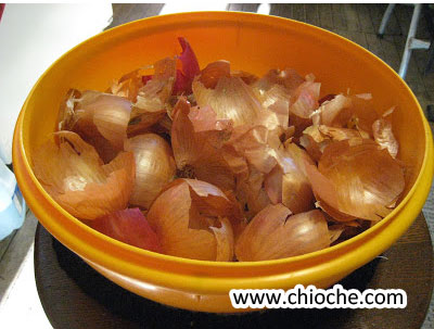 Onion-skin-egg-4