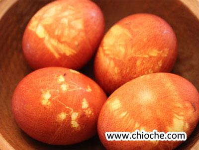 Onion-skin-egg-7