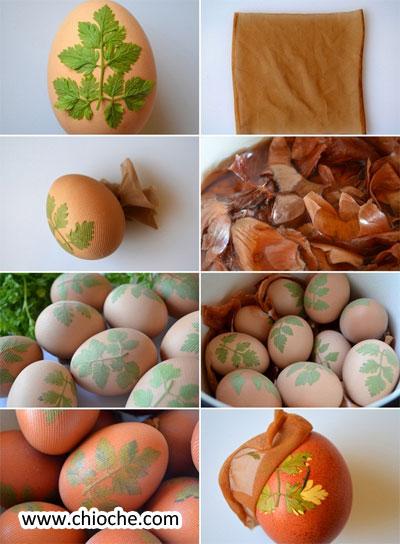 Onion-skin-egg-9