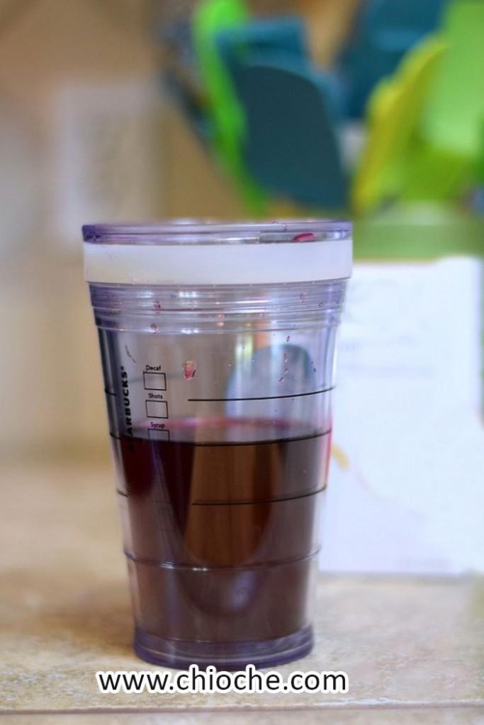 Tea-lemonade-1