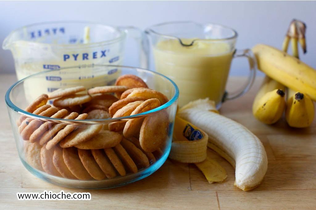 banana-pudding-5