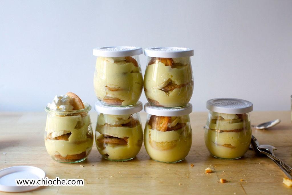 banana-pudding-7