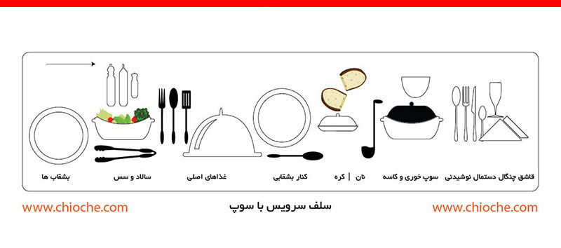 buffet-set-3