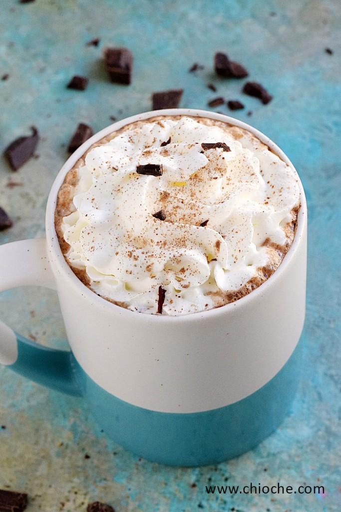 caffe-mocha-5