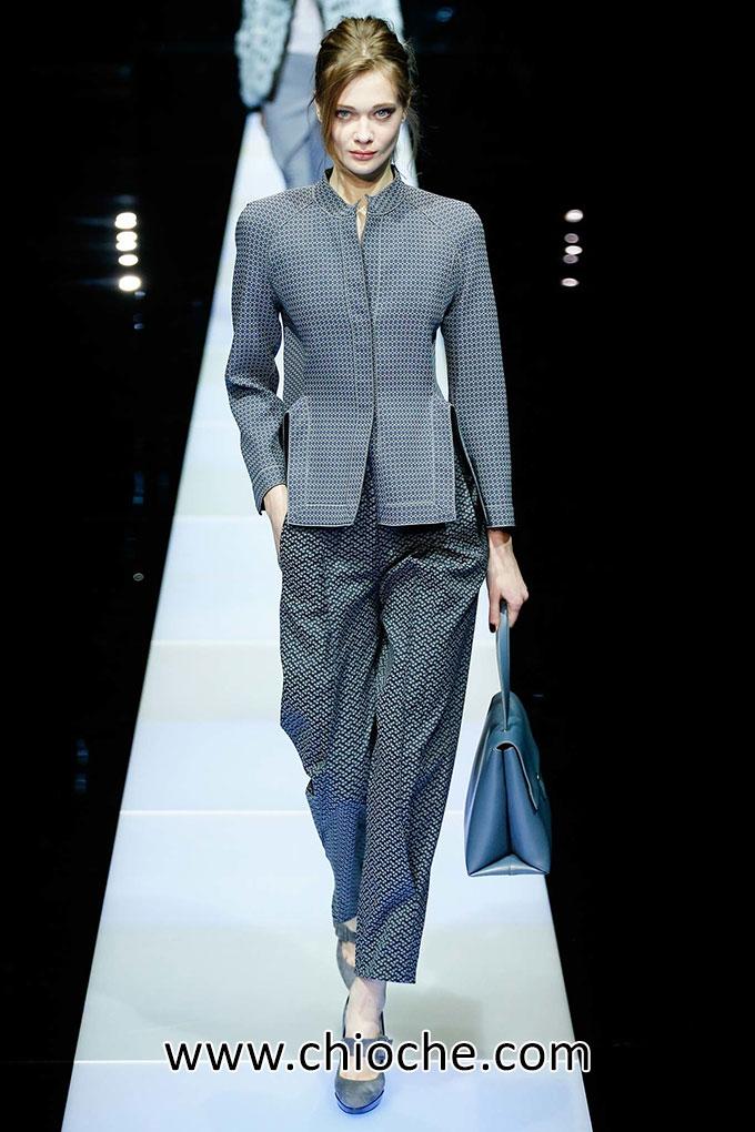 coat_chioche_010