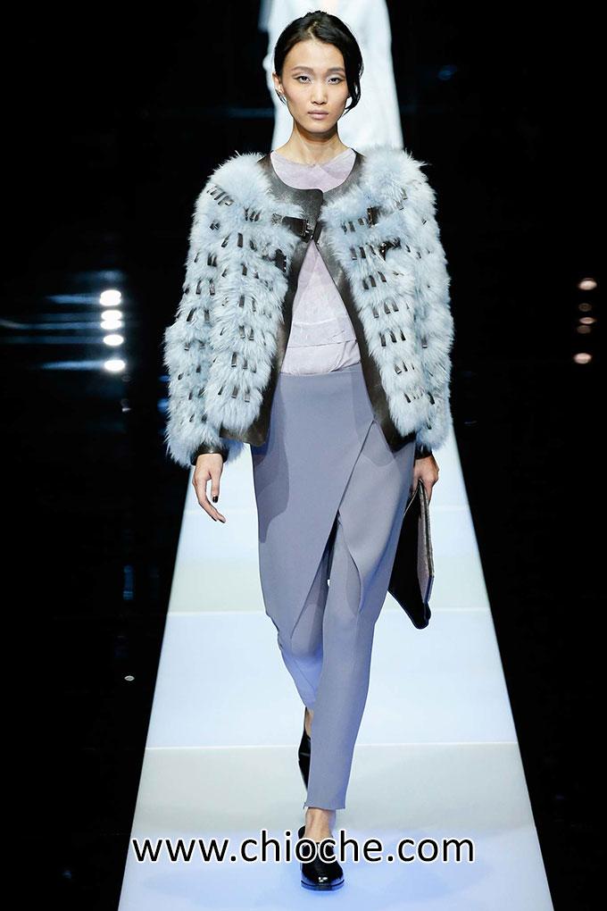 coat_chioche_011