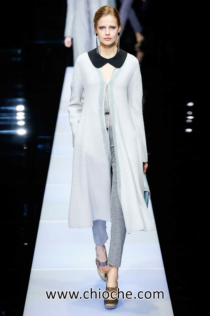 coat_chioche_012