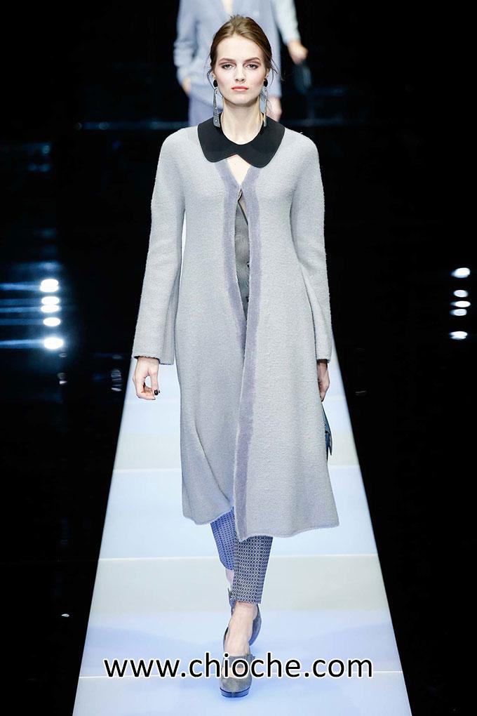coat_chioche_013