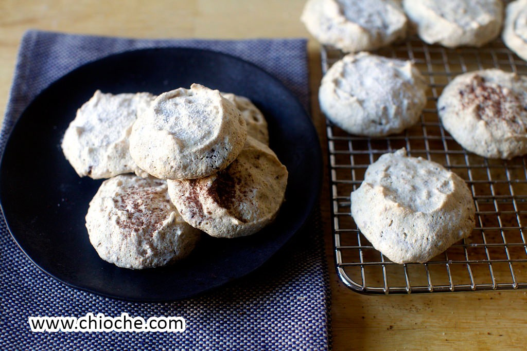 hazelnuts-cookie-10