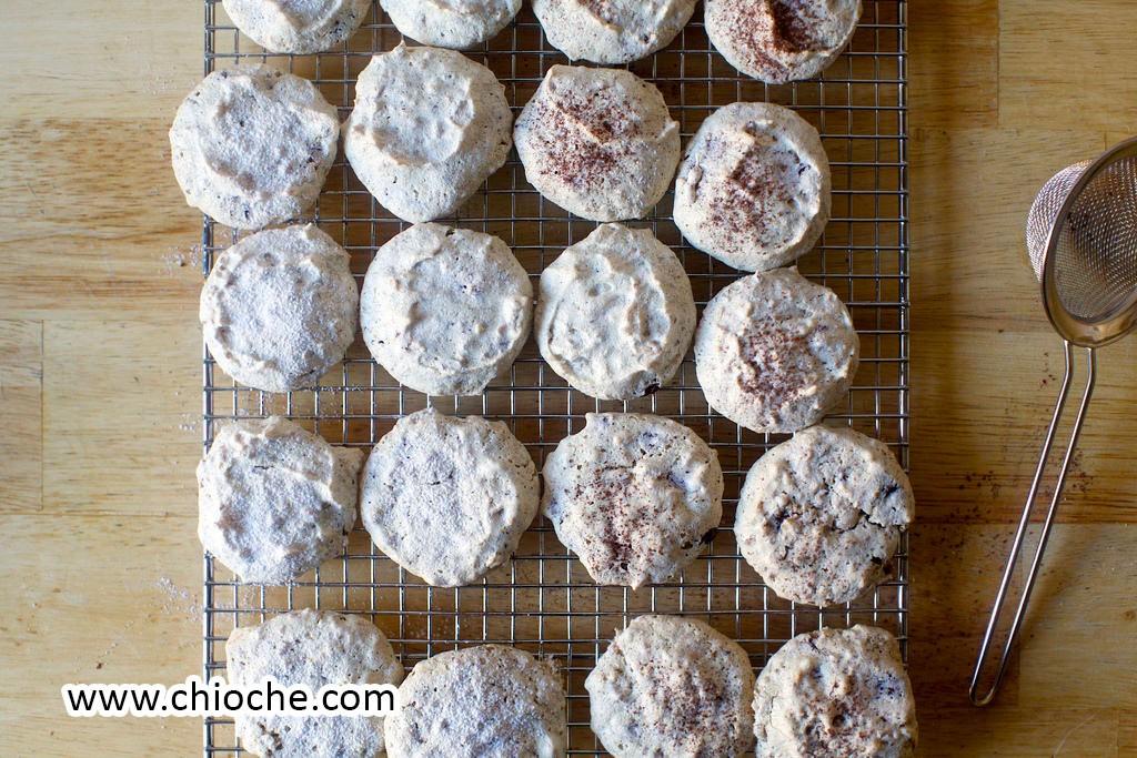 hazelnuts-cookie-9
