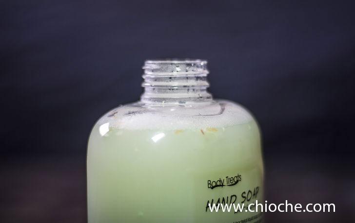 liquid-soap-6