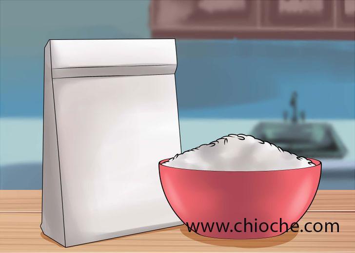 rice-scrub-1