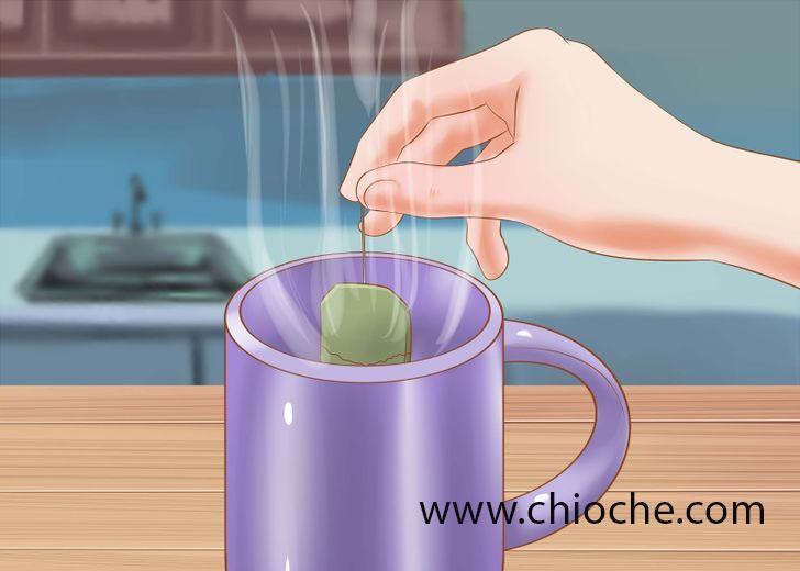 scrub-tea1