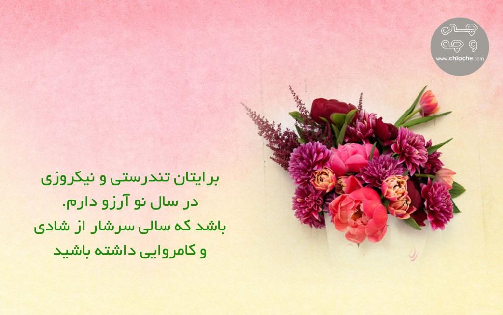 Norouz-Mobarak_95_chioche
