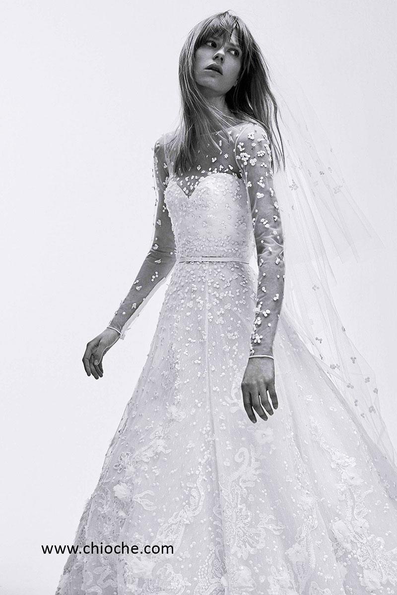 aroos--bride--chioche-001