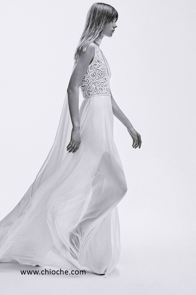 aroos--bride--chioche-003