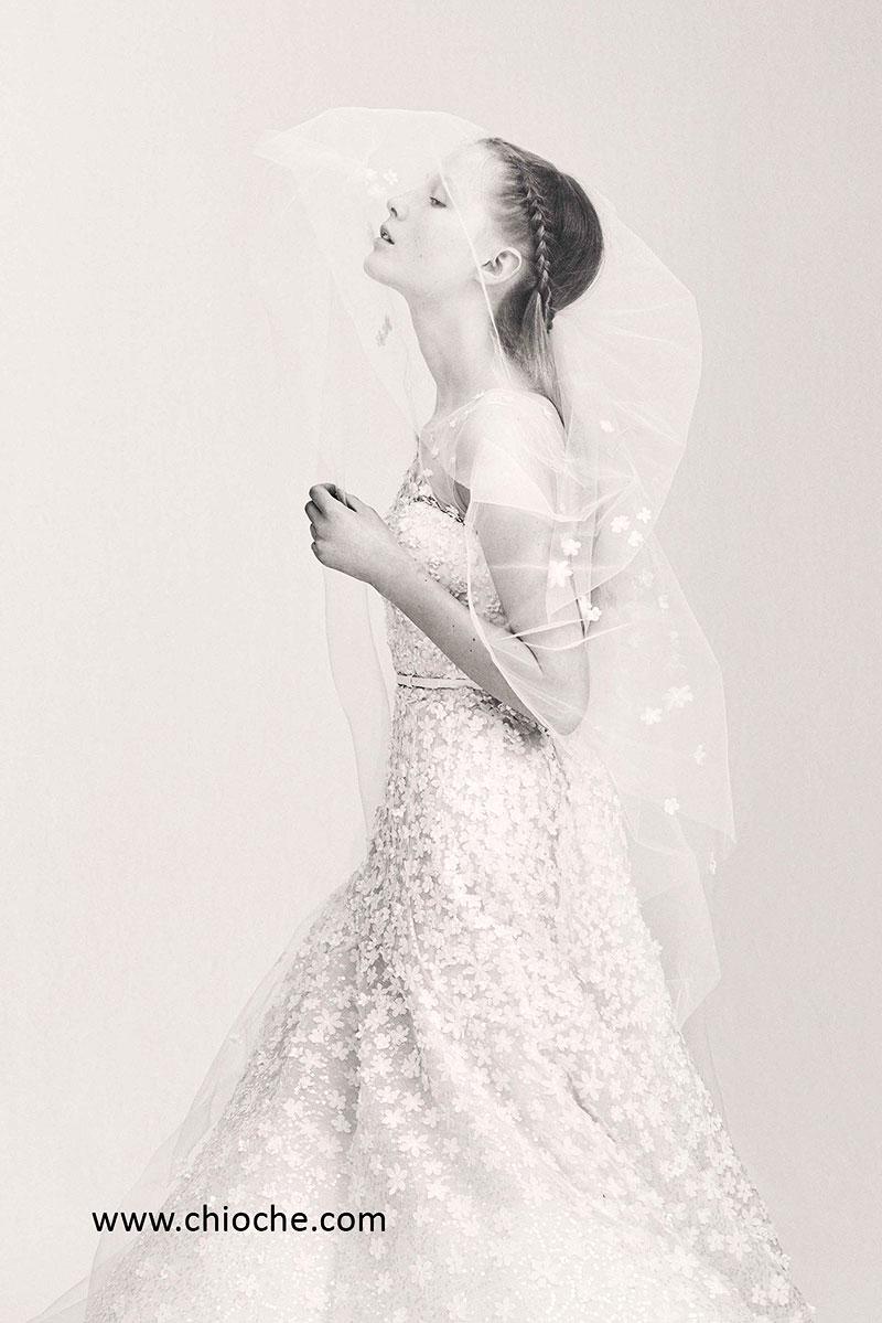 aroos--bride--chioche-004