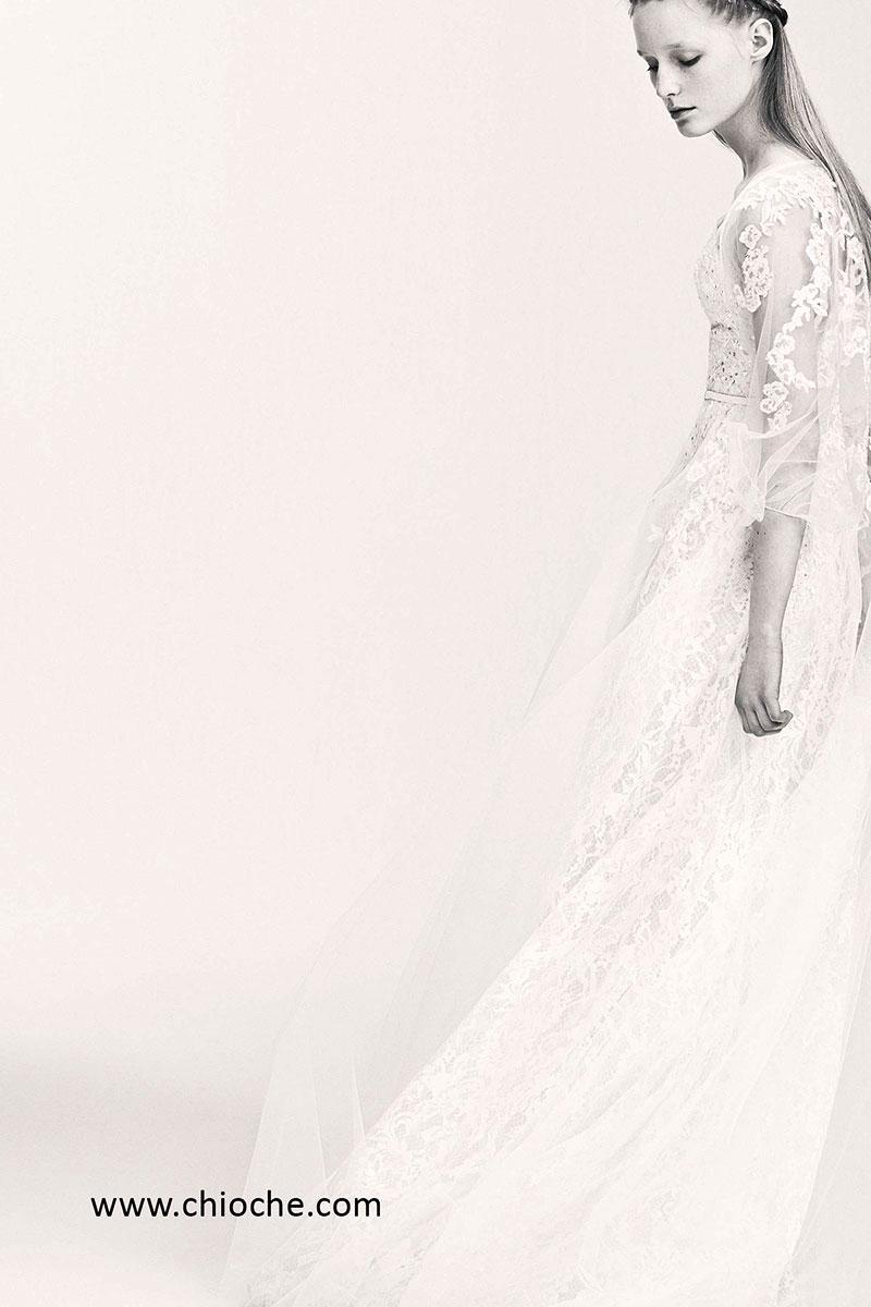 aroos--bride--chioche-006