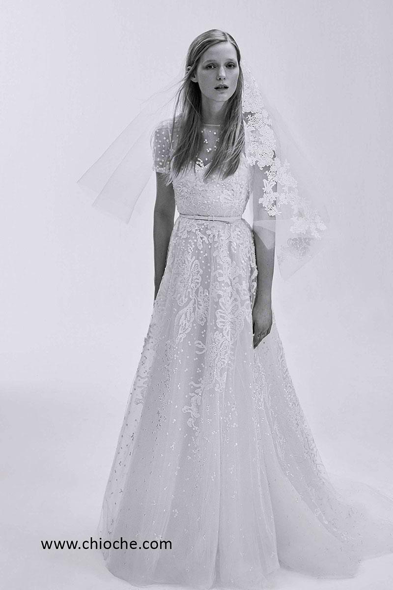 aroos--bride--chioche-007