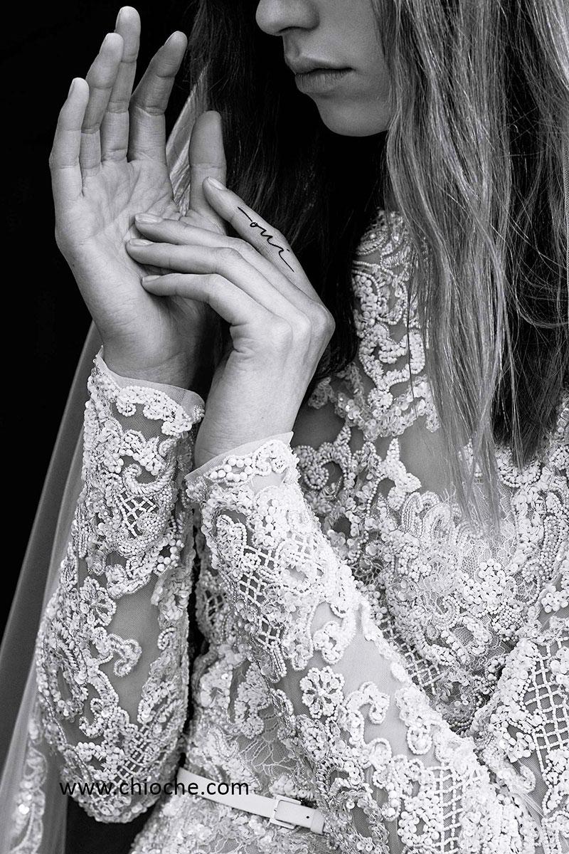 aroos--bride--chioche-009