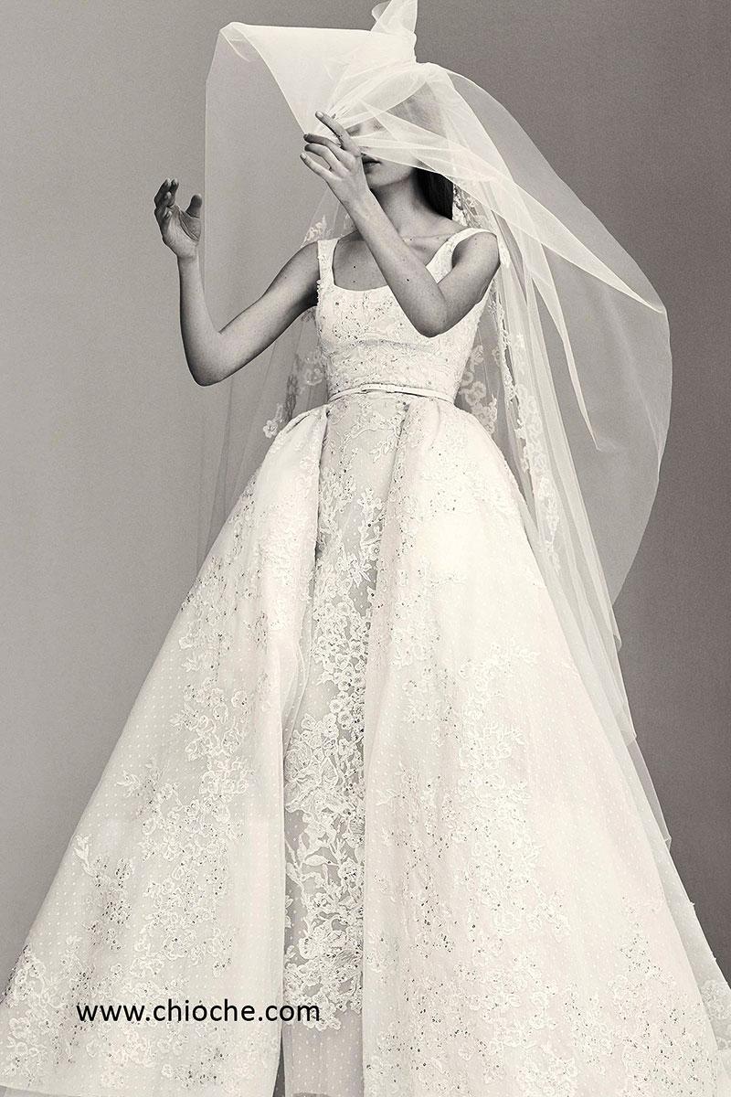 aroos--bride--chioche-010
