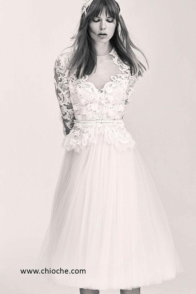 aroos--bride--chioche-011