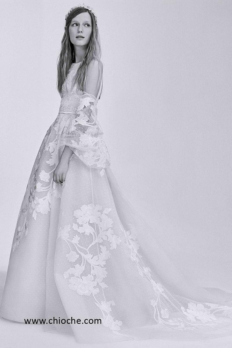 aroos--bride--chioche-012