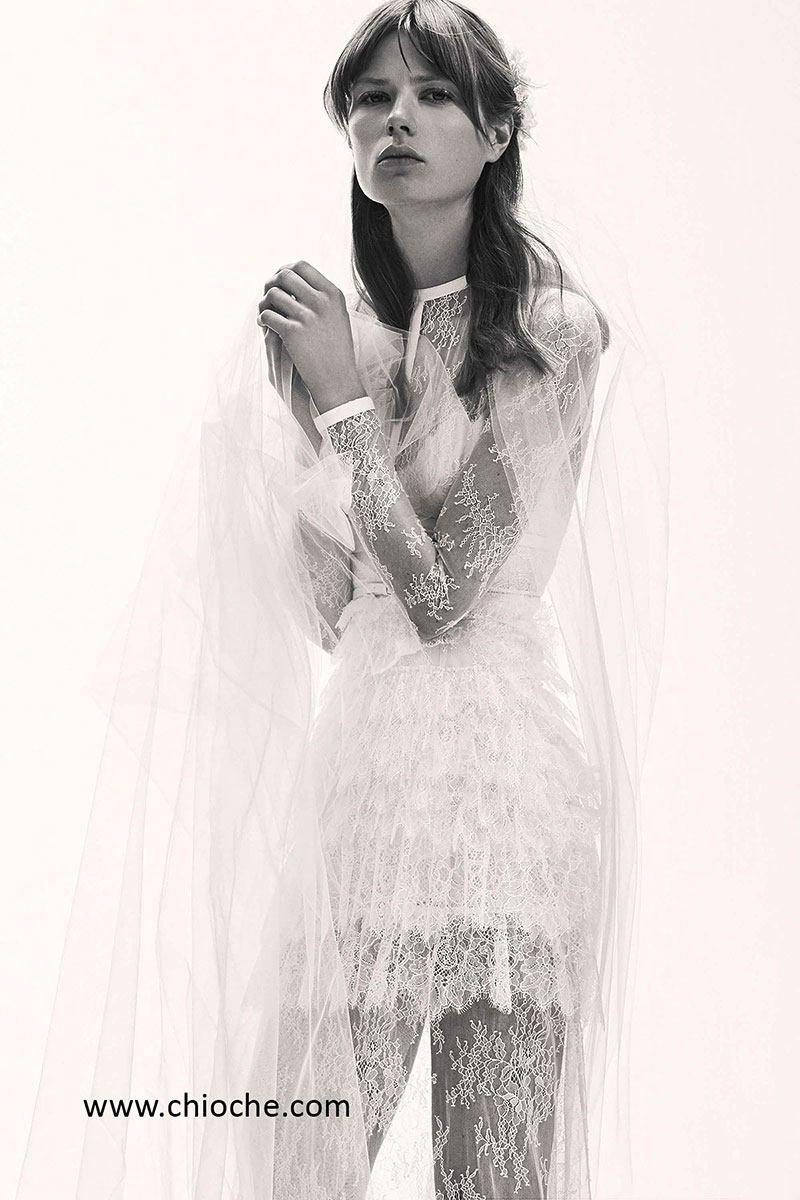 aroos--bride--chioche-013