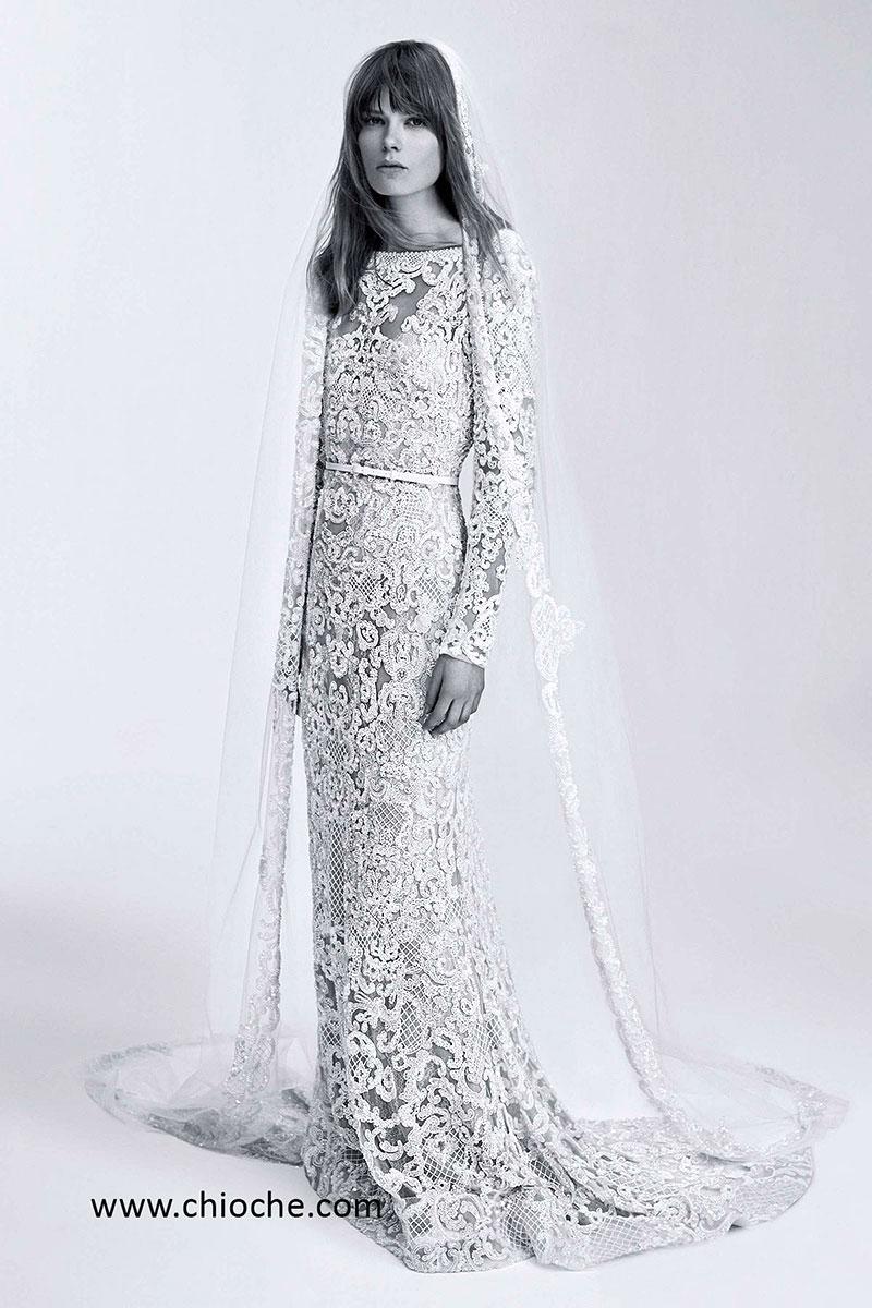 aroos--bride--chioche-014