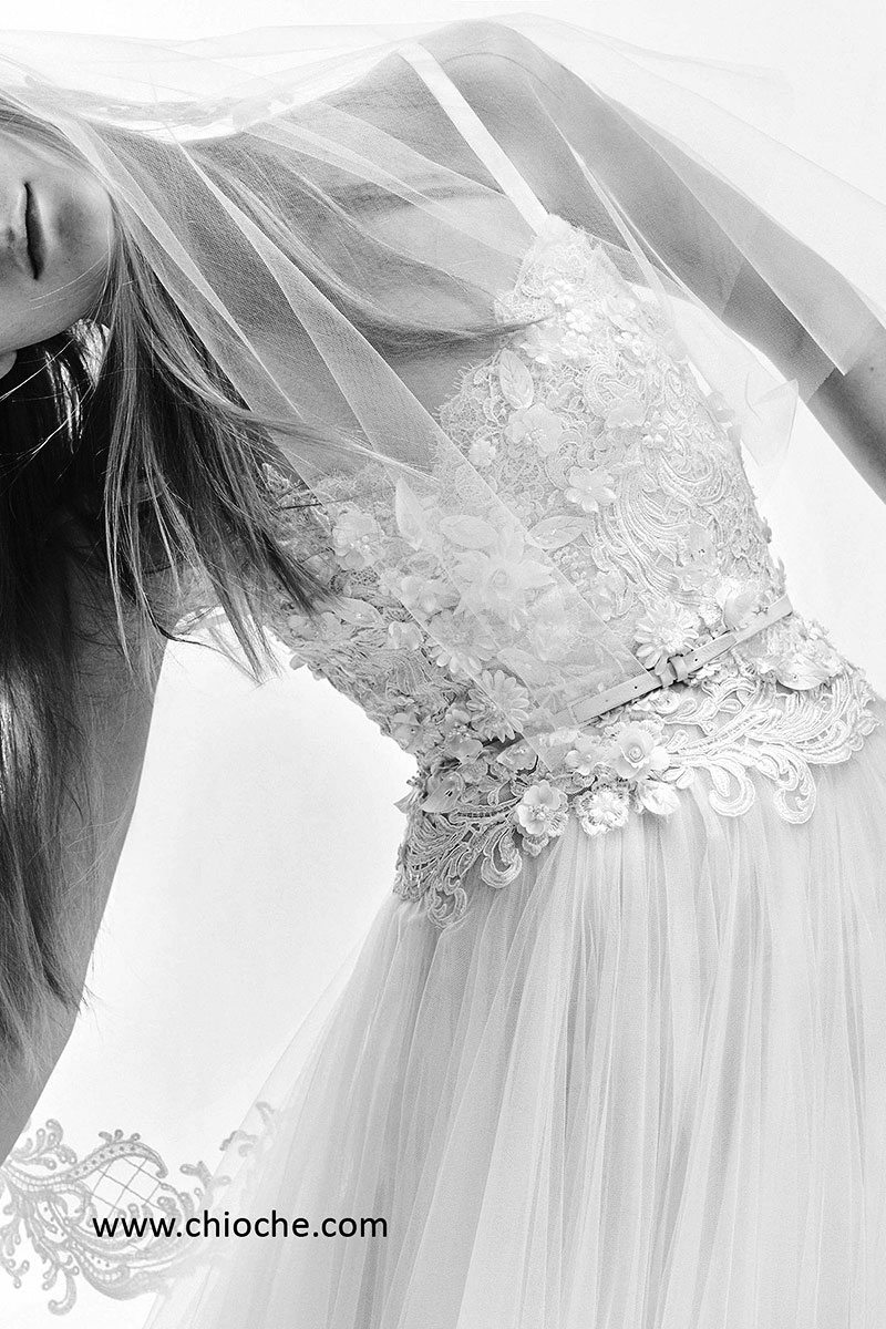 aroos--bride--chioche-015