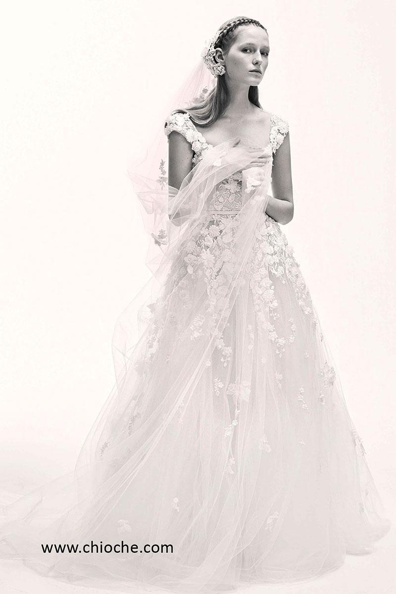aroos--bride--chioche-017